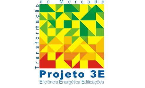 PROCEL 3E: eficiência