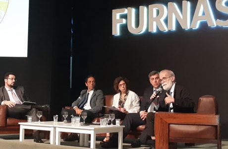 Seminário debate energia sustentável e cumprimento do Acordo de Paris