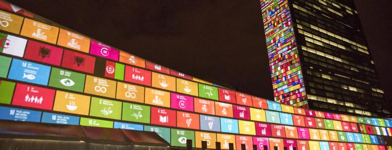 Rede Brasil do Pacto Global busca parcerias para difundir metas da ONU