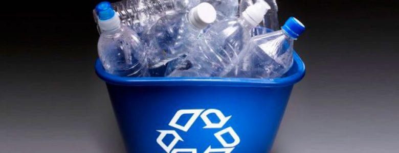 multinacionais planejam reciclar 100% de suas embalagens