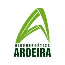aroeira bioenergia